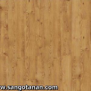 Sàn gỗ công nghiệp Classen 21379-2_result