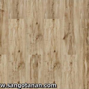 Sàn gỗ công nghiệp Classen 24359-6_result