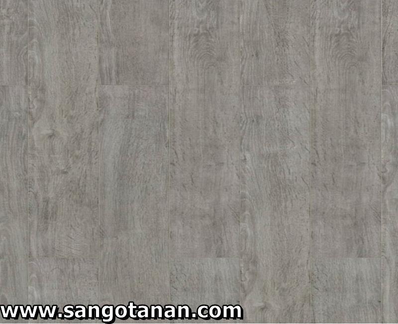 Sàn gỗ công nghiệp Classen 25966_result