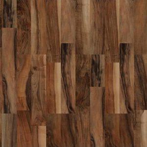 Sàn gỗ công nghiệp Classen 26173