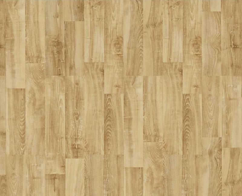 Sàn gỗ công nghiệp Classen 26174-2