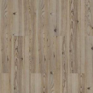 Sàn gỗ công nghiệp Classen 26177-2