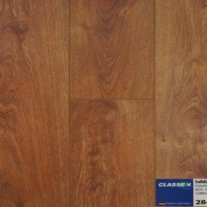 Sàn gỗ công nghiệp Classen 28442