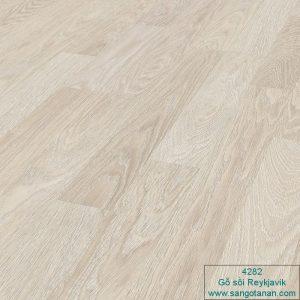 Sàn gỗ công nghiệp Krono Original 4282