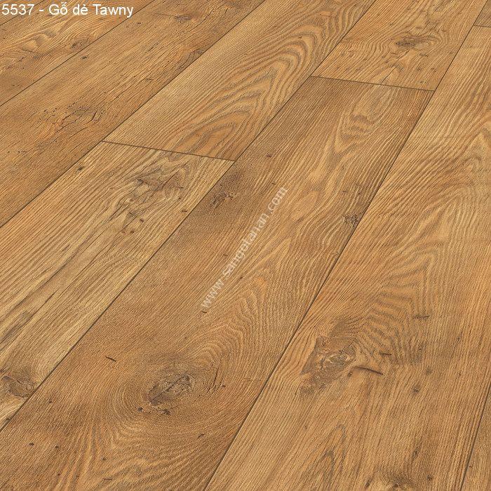 Sàn gỗ công nghiệp Krono Original 5537