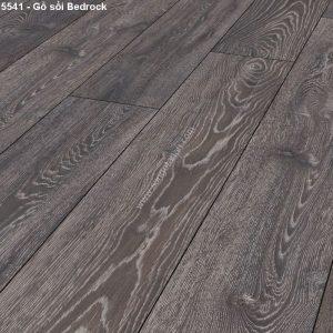 Sàn gỗ công nghiệp Krono Original 5541
