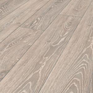 Sàn gỗ công nghiệp Krono Original 5542