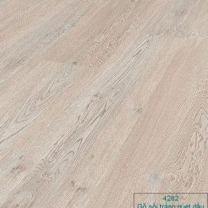 Sàn gỗ công nghiệp Krono Original 5552