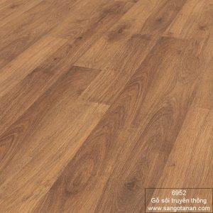 Sàn gỗ công nghiệp Krono Original 6952