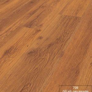 Sàn gỗ công nghiệp Krono Original 709