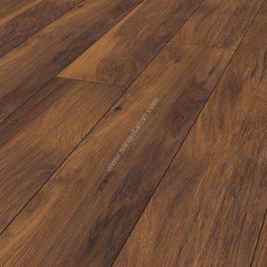 Sàn gỗ công nghiệp Krono Original 8156