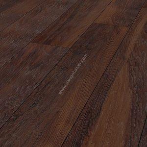 Sàn gỗ công nghiệp Krono Original 8157