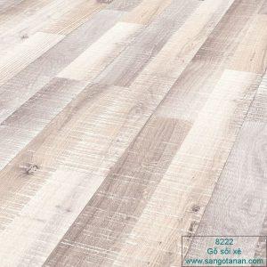 Sàn gỗ công nghiệp Krono Original 8222