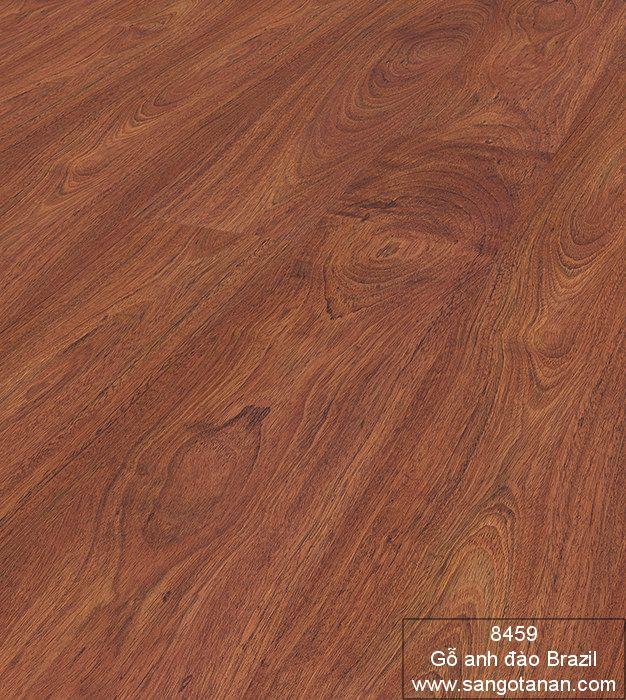 Sàn gỗ công nghiệp Krono Original 8459