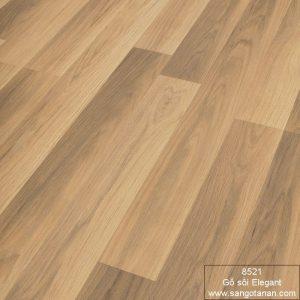 Sàn gỗ công nghiệp Krono Original 8521