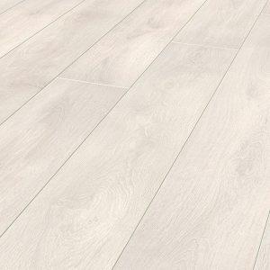 Sàn gỗ công nghiệp Krono Original 8630