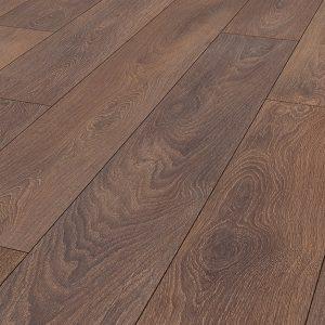 Sàn gỗ công nghiệp Krono Original 8633