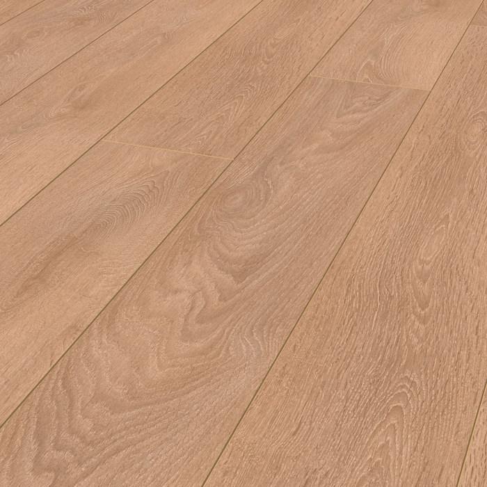 Sàn gỗ công nghiệp Krono Original 8634