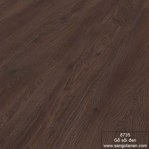 Sàn gỗ công nghiệp Krono Original 8735