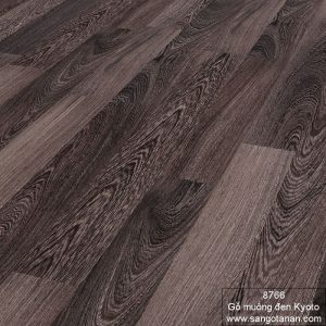 Sàn gỗ công nghiệp Krono Original 8766