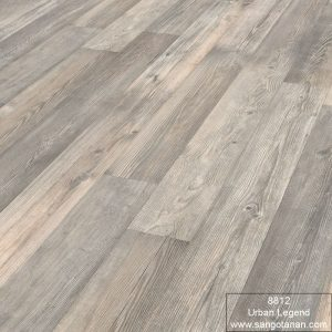 Sàn gỗ công nghiệp Krono Original 8812