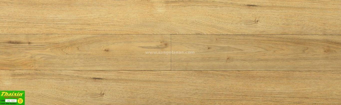 Sàn gỗ công HK1031 1