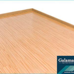 Sàn gỗ công nghiệp Galamax BG226