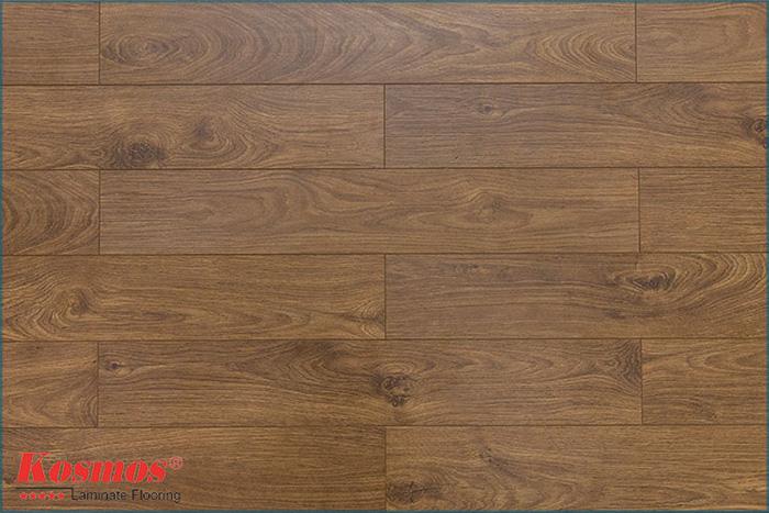 Sàn gỗ công nghiệp Kosmos M192 1