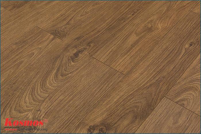 Sàn gỗ công nghiệp Kosmos M192