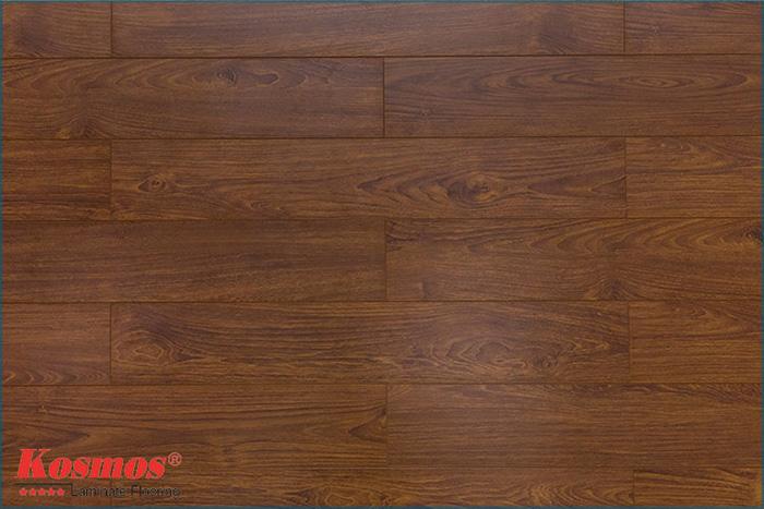 Sàn gỗ công nghiệp Kosmos M195 1