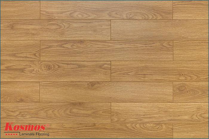 Sàn gỗ công nghiệp Kosmos M196 1