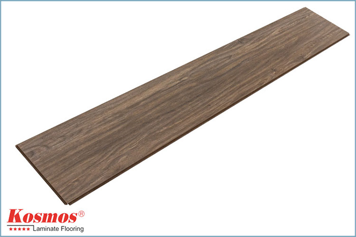 Sàn gỗ công nghiệp Kosmos S290 1