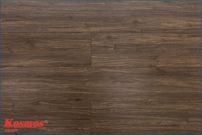Sàn gỗ công nghiệp Kosmos S290