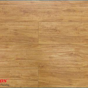 Sàn gỗ công nghiệp Kosmos S291 1