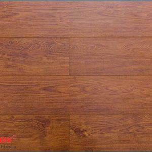 Sàn gỗ công nghiệp Kosmos S292 1