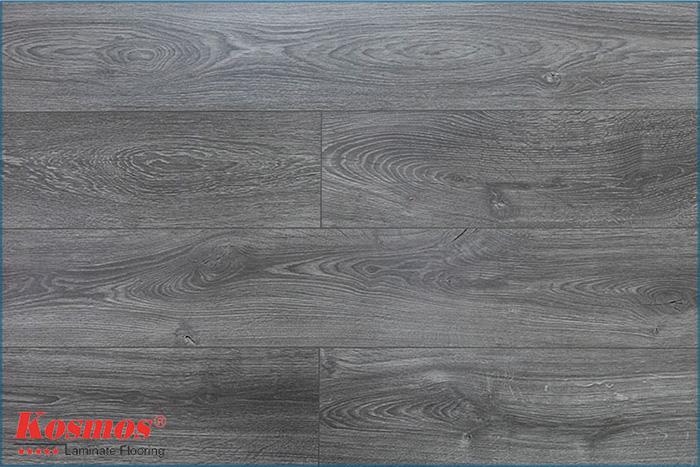 Sàn gỗ công nghiệp Kosmos S294 1