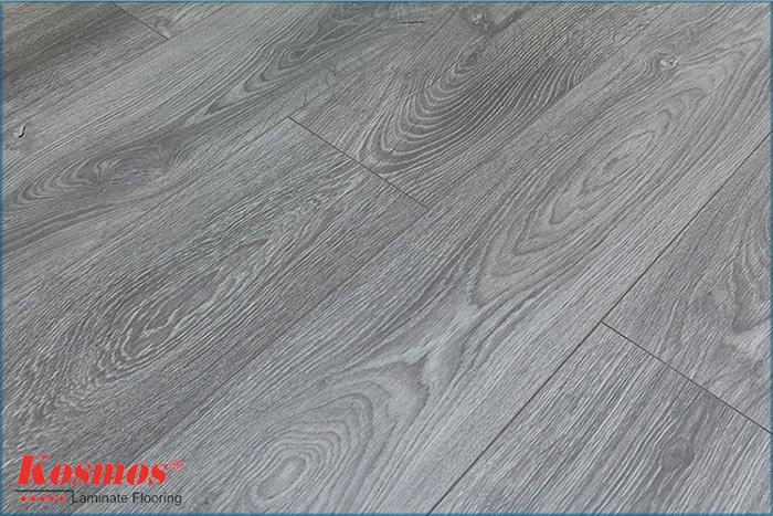 Sàn gỗ công nghiệp Kosmos S294