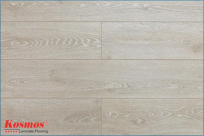 Sàn gỗ công nghiệp Kosmos S295 1