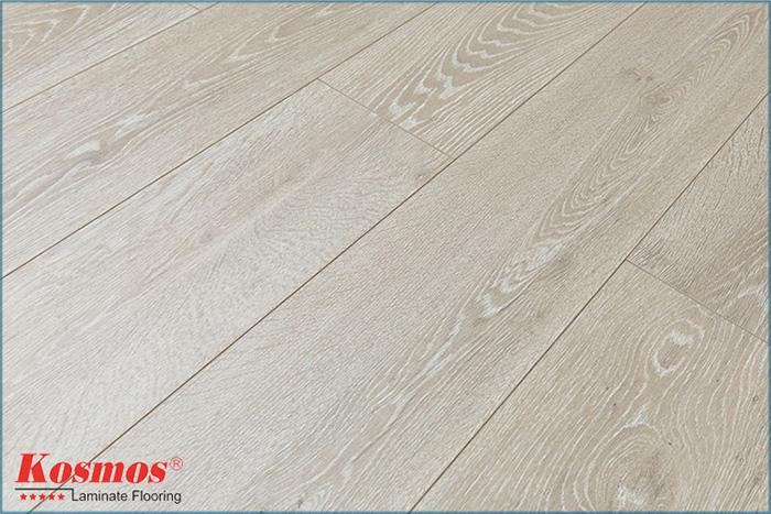 Sàn gỗ công nghiệp Kosmos S295