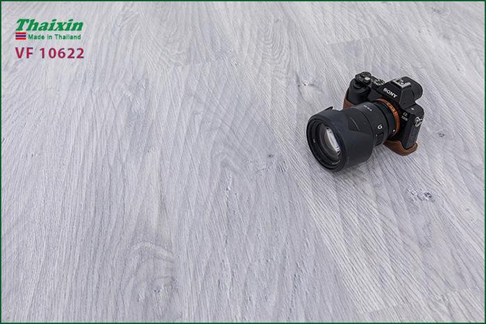 Sàn gỗ công nghiệp Thaixin VF 10622 (2)
