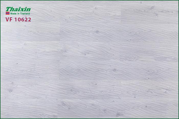 Sàn gỗ công nghiệp Thaixin VF 10622