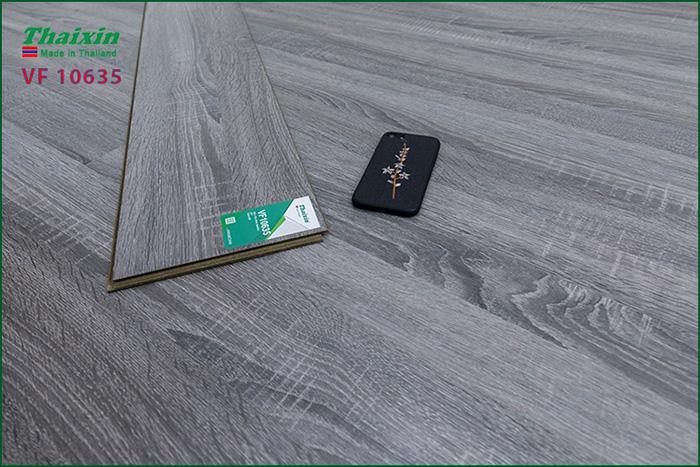 Sàn gỗ công nghiệp Thaixin VF 10635 (2)