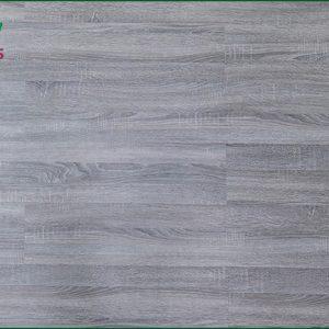 Sàn gỗ công nghiệp Thaixin VF 10635