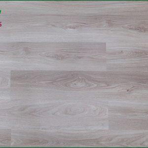 Sàn gỗ công nghiệp Thaixin VF 10645