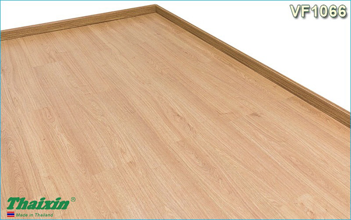 Sàn gỗ công nghiệp Thaixin VF 1066 (3)