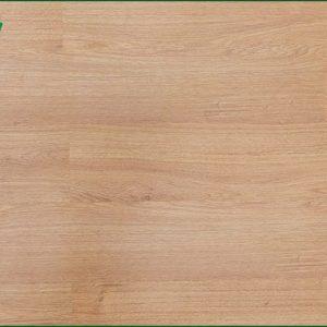 Sàn gỗ công nghiệp Thaixin VF 1066