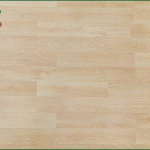 Sàn gỗ công nghiệp Thaixin VF 20659