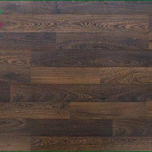 Sàn gỗ công nghiệp Thaixin VF 21600