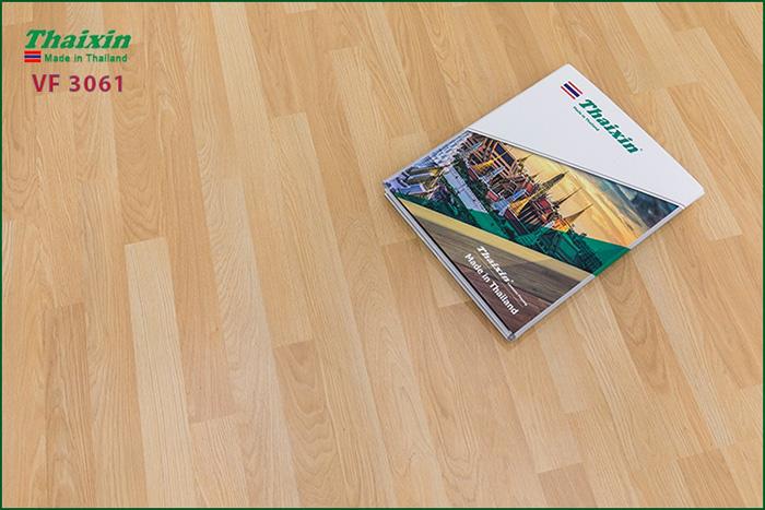 Sàn gỗ công nghiệp Thaixin VF 3061 (2)