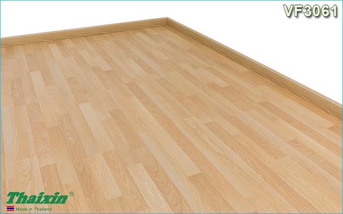 Sàn gỗ công nghiệp Thaixin VF 3061 (3)